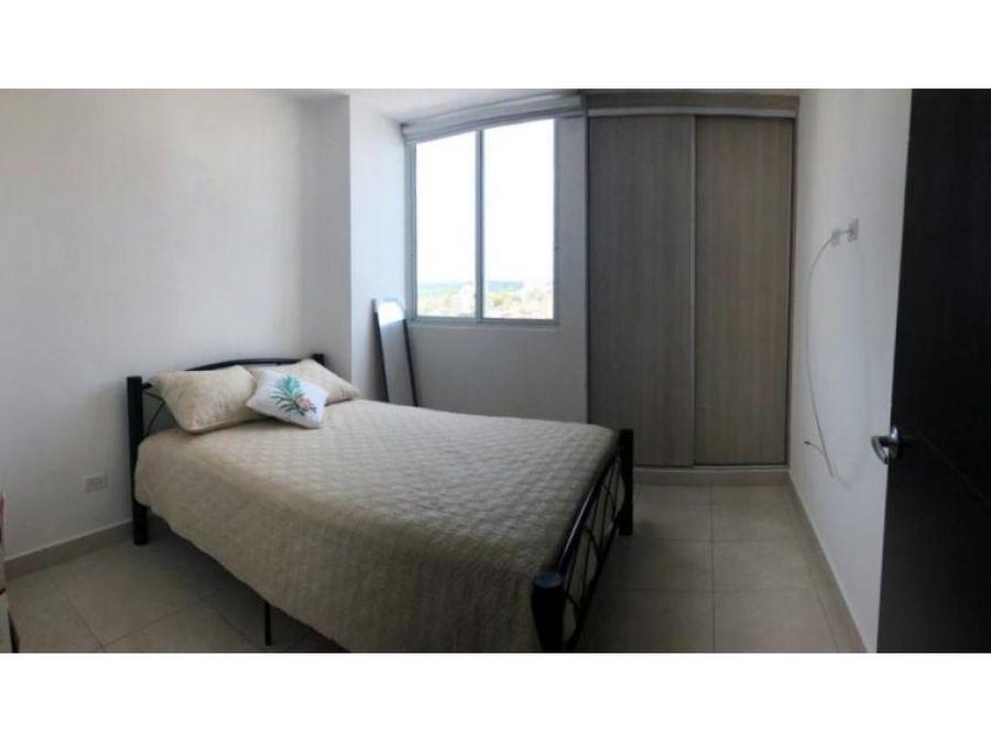 apartamento en venta edison park pp20 10881