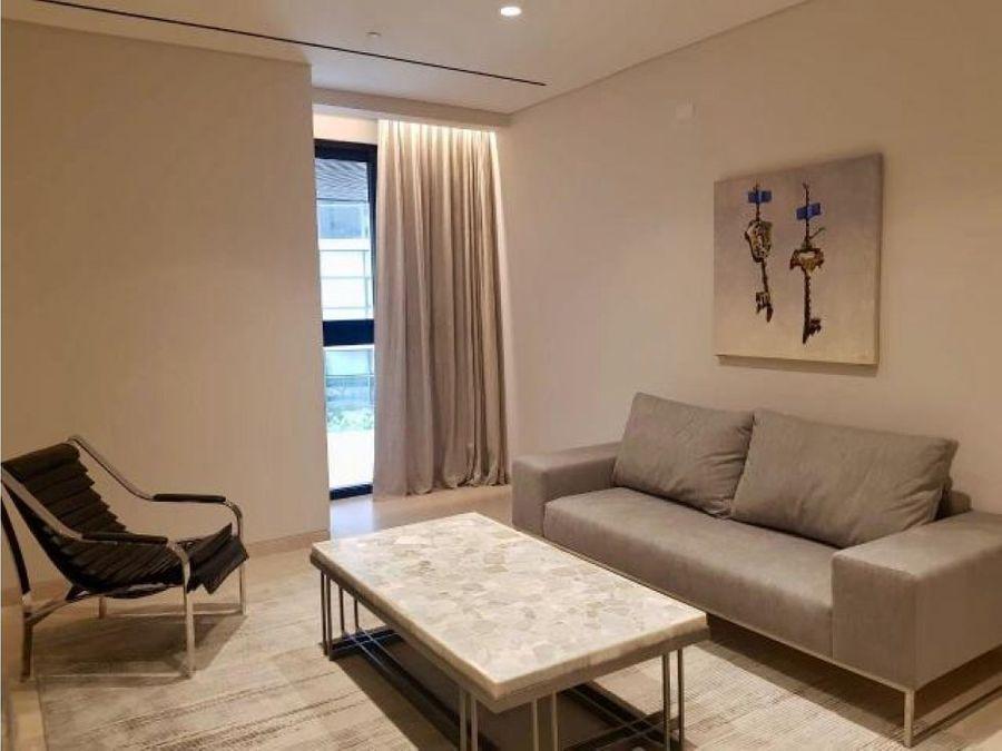 apartamento en venta santa maria pp20 10754