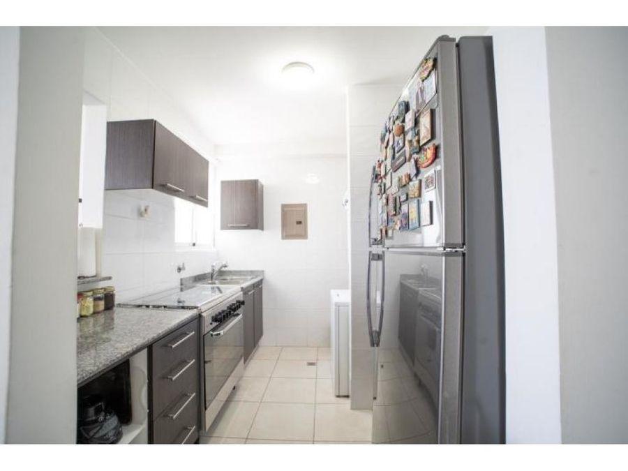 apartamento en venta edison park pp20 10626