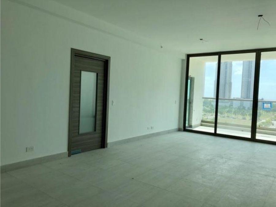 apartamento en venta costa del este pp20 11253