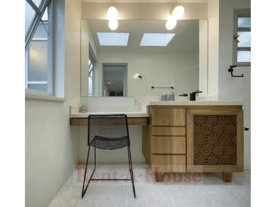 apartamento en alquiler casco antiguo pp20 11375