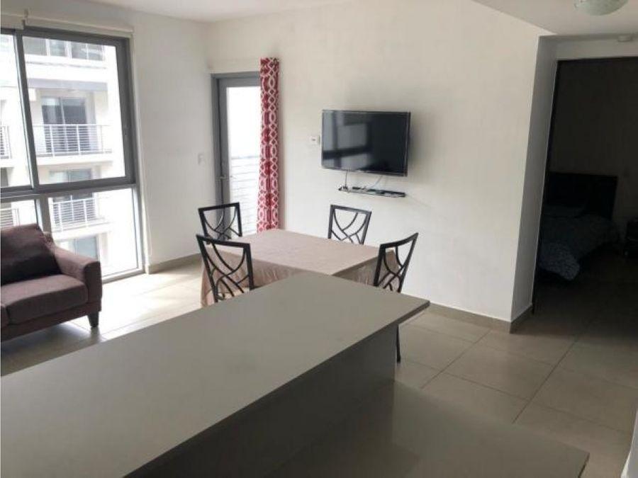 apartamento en alquiler panama pacifico pp20 11743