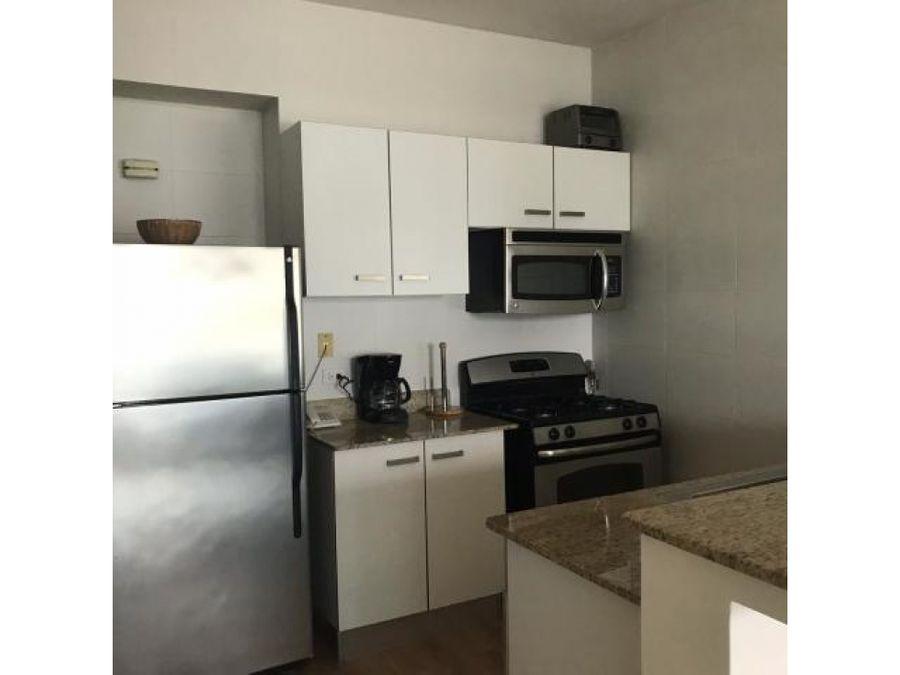 apartamento en alquiler avenida balboa pp20 12229