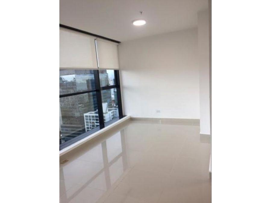 apartamento en venta obarrio pp20 11510