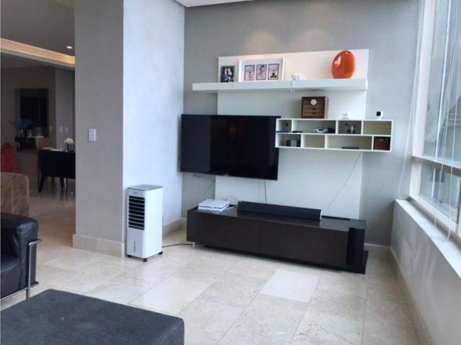 apartamento en venta punta pacifica pp20 11532