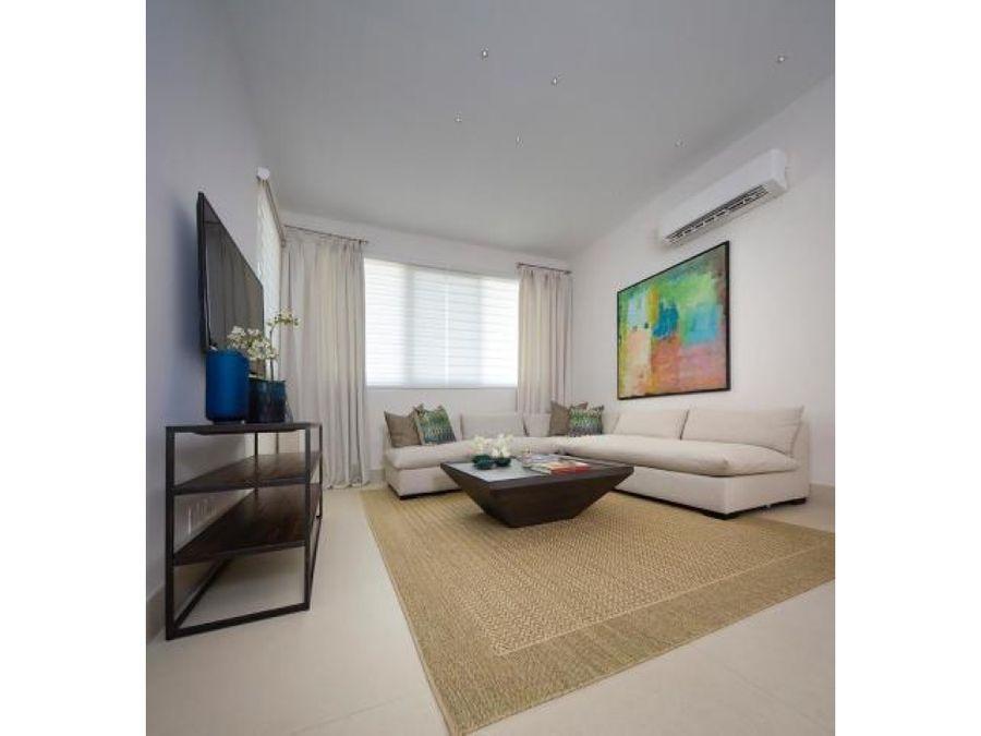 casa en venta santa maria pp20 11706