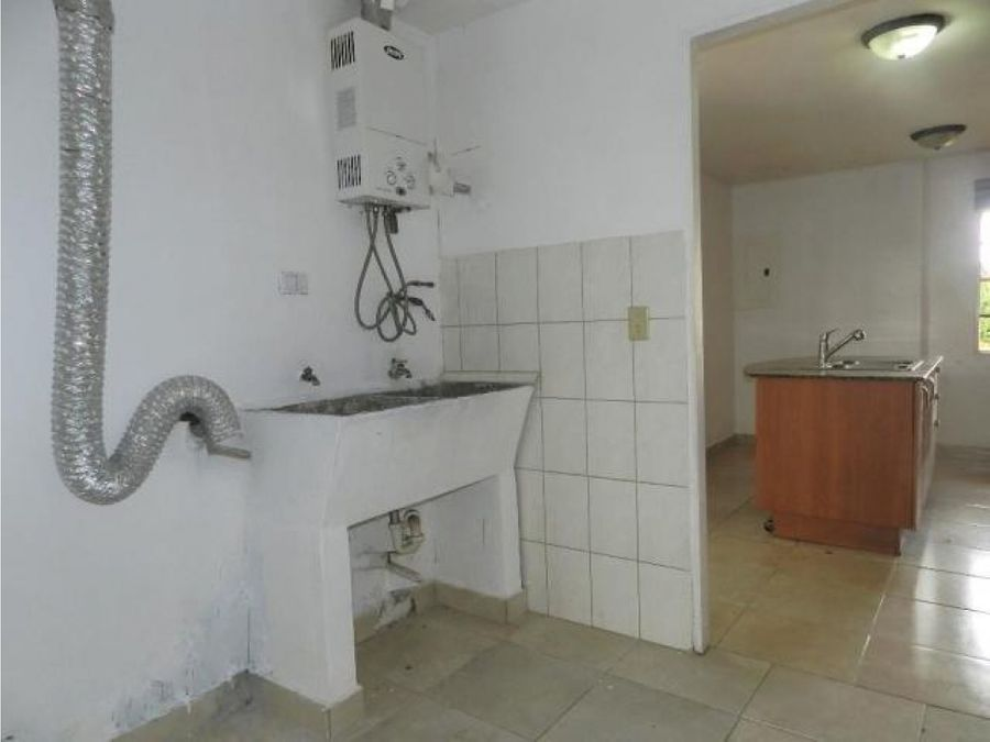 casa en venta las cumbres pp20 11771
