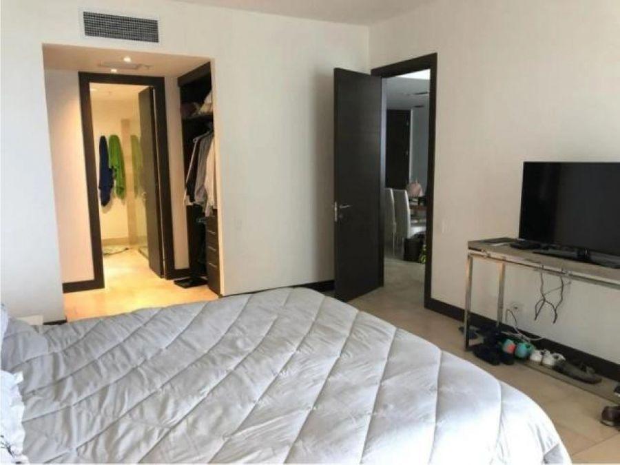 apartamento en alquiler punta pacifica pp20 12247