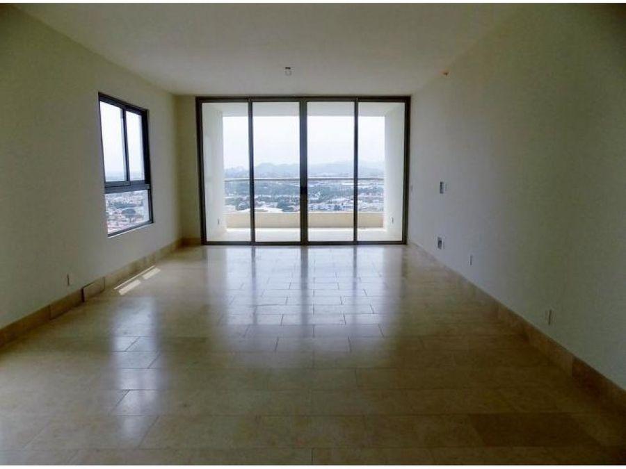apartamento en venta santa maria pp20 12166