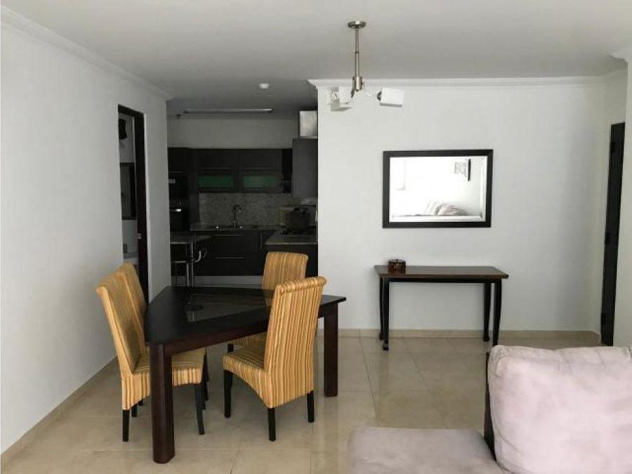 apartamento en venta san francisco pp20 12188