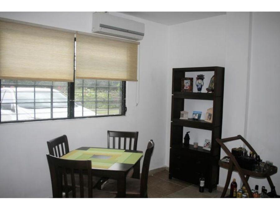 apartamento en venta coronado pp20 12189