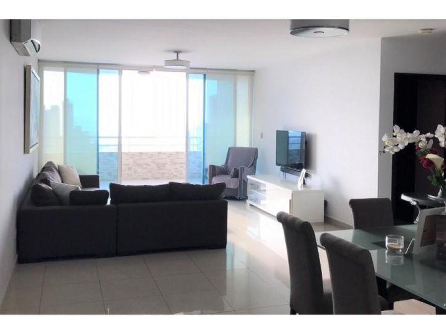 apartamento en alquiler san francisco pp20 12282