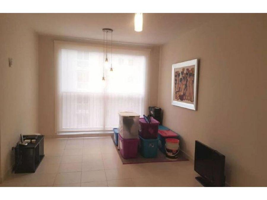 apartamento en venta versalles pp20 12231