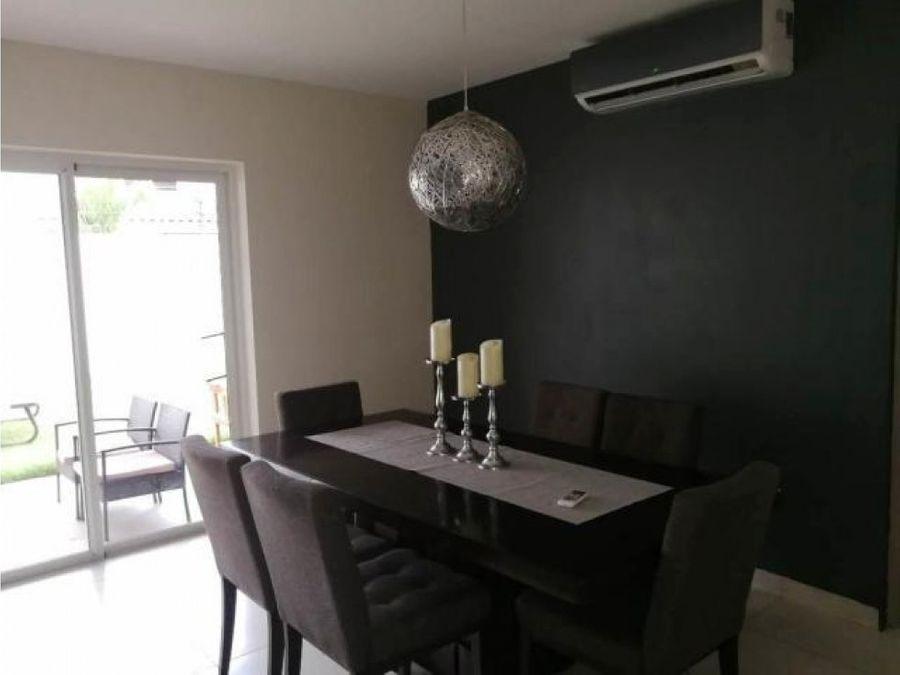 casa en venta versalles pp20 12207