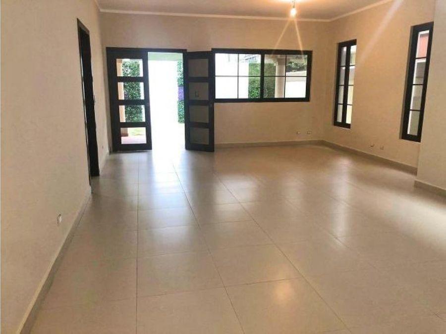 casa en venta costa sur pp20 12215
