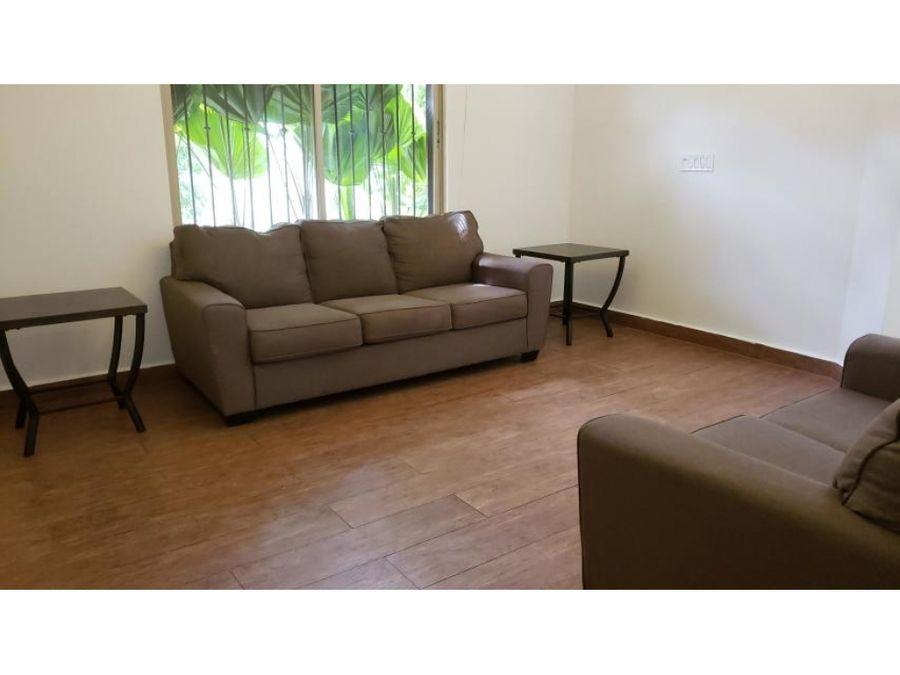 casa en venta clayton pp20 12281