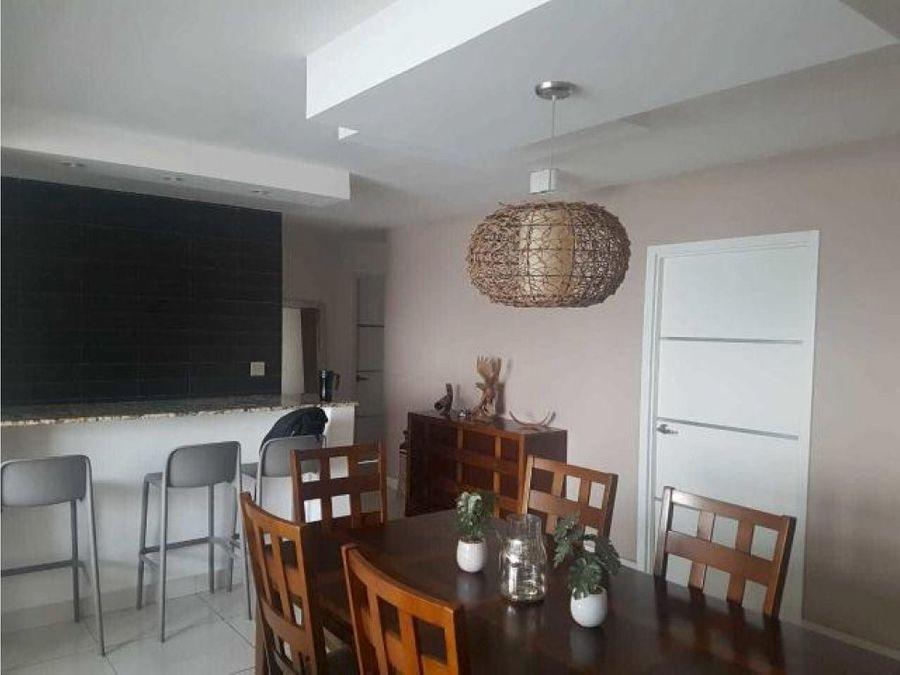 apartamento en venta san francisco pp20 12331