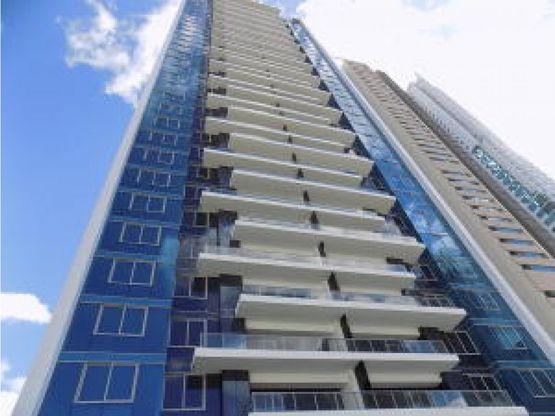 apartamento en alquiler costa del este pp19 2064
