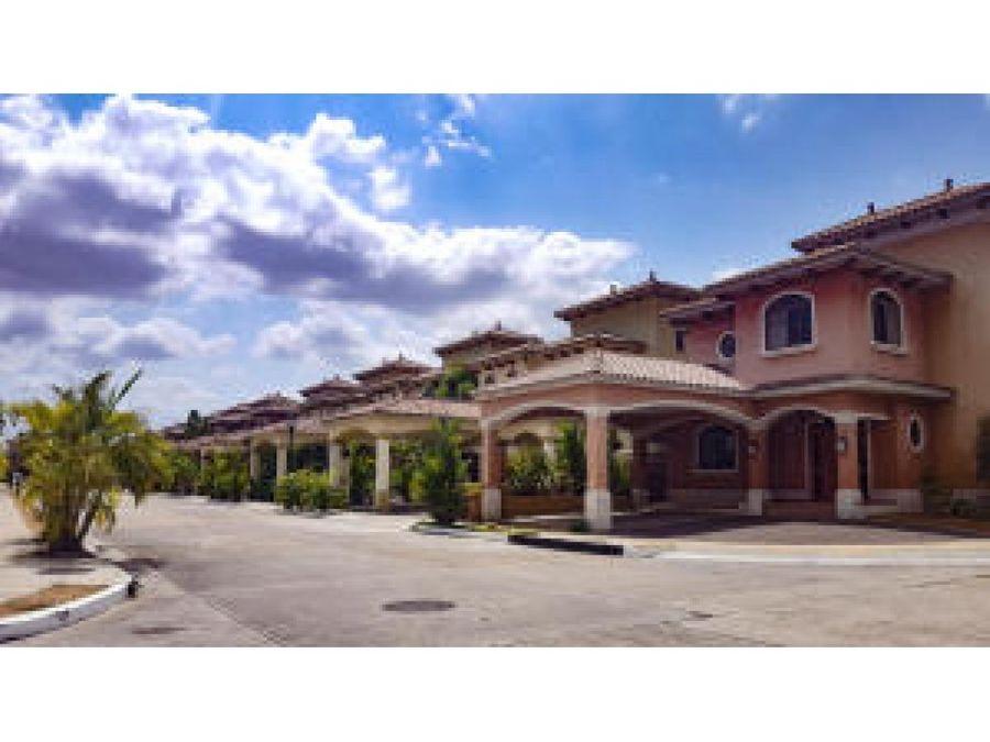 casa en venta costa sur pp20 5988