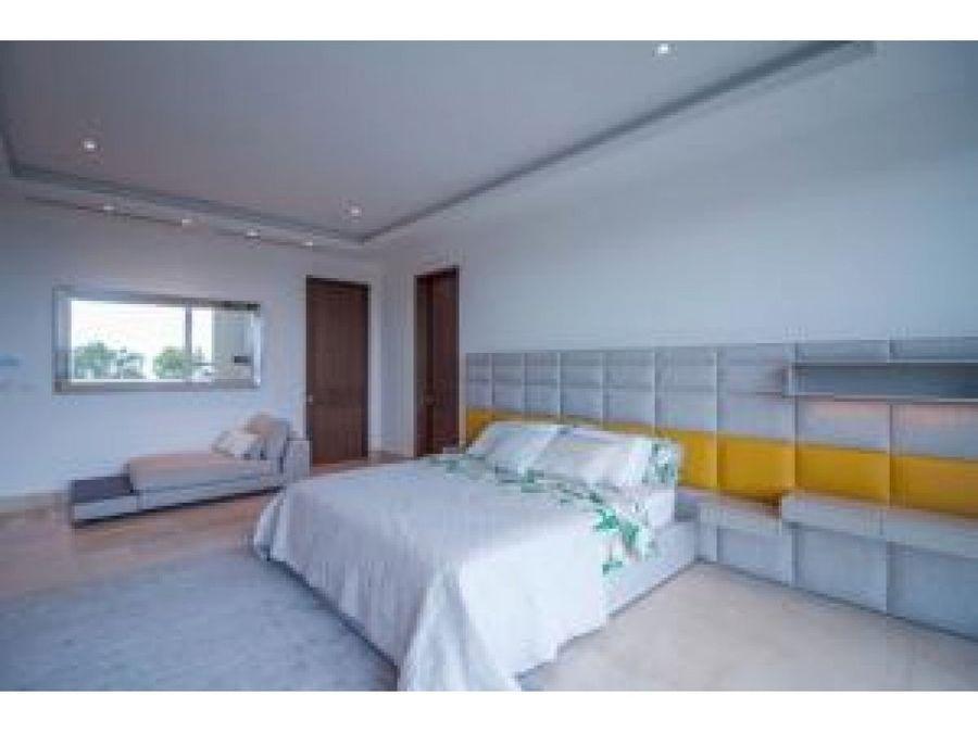 apartamento en alquiler costa del este pp20 271
