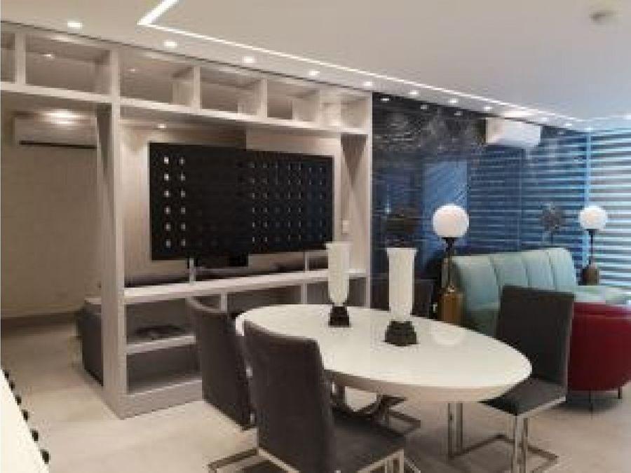 apartamento en alquiler san francisco pp20 5334