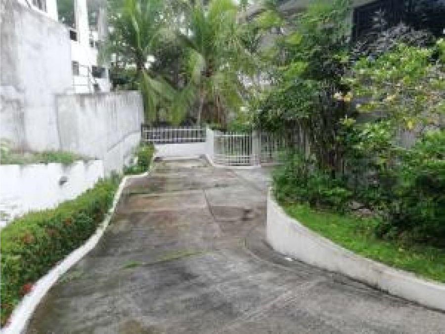 casa en venta las cumbres pp20 5420