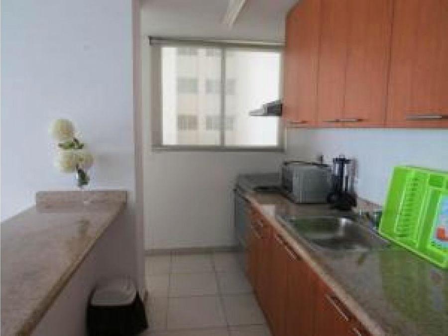 apartamento en alquiler san francisco pp20 5571