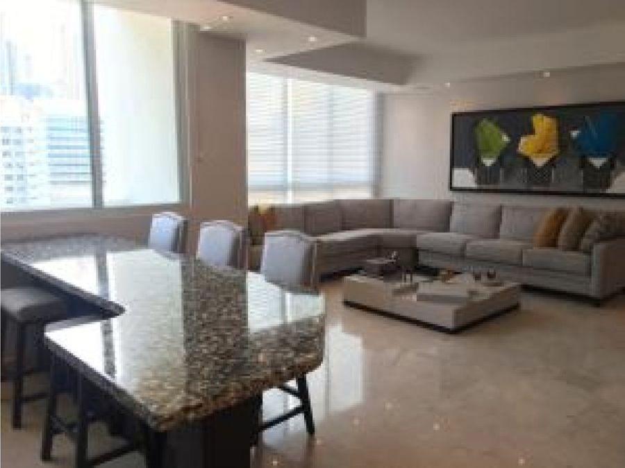 apartamento en venta marbella pp20 3940