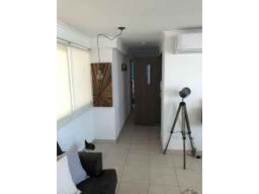 apartamento en venta san francisco pp20 2826