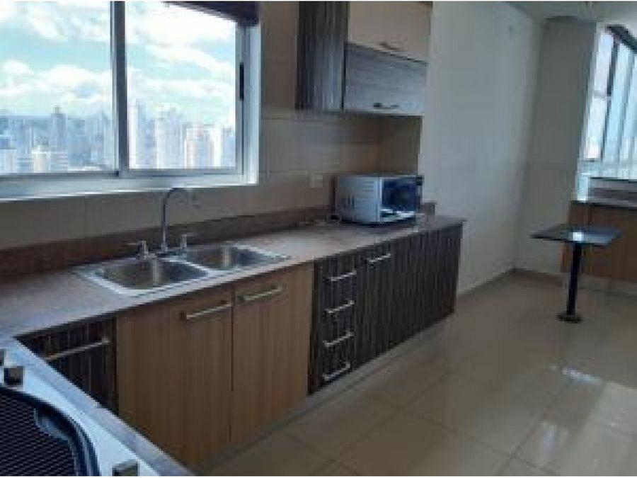 apartamento en venta san francisco pp20 665