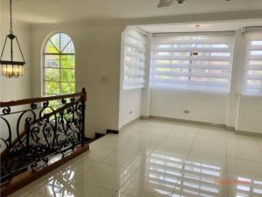 casa en venta costa del este pp20 3749