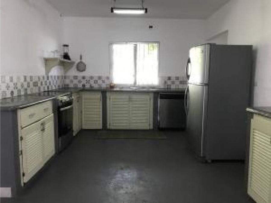casa en venta veracruz pp20 583