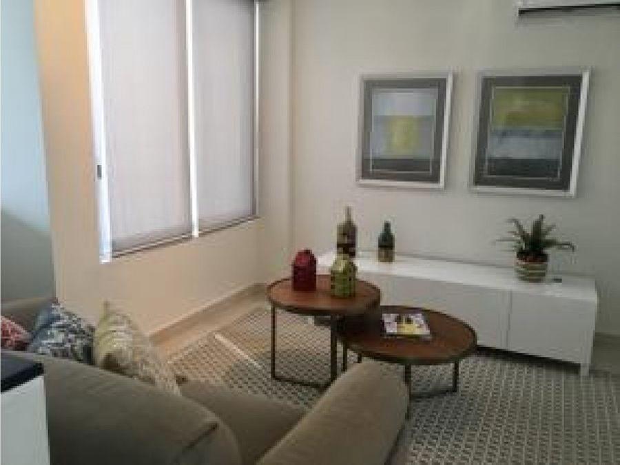 casa en venta costa sur pp19 824