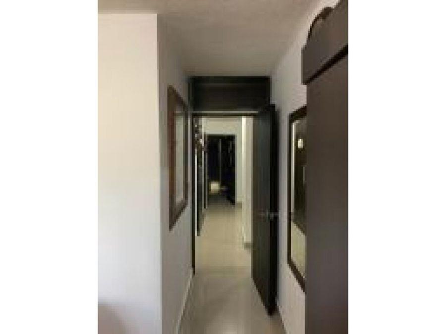 apartamento en venta altos de panama pp20 499