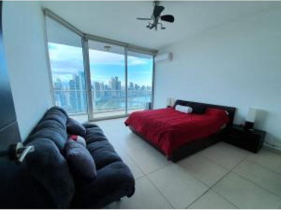apartamento en alquiler avenida balboa pp20 584
