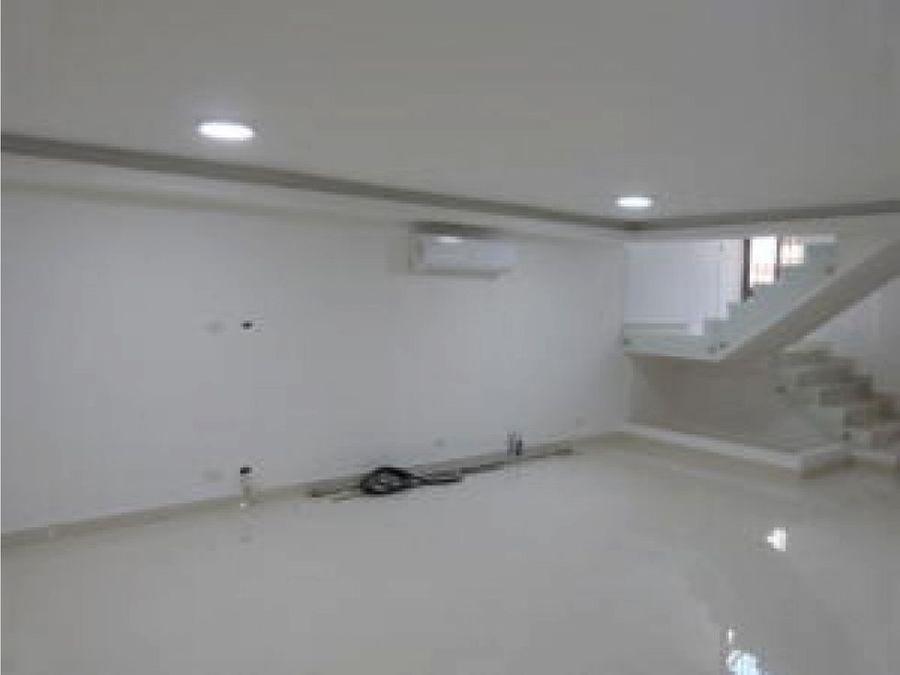 casa en alquiler san francisco pp20 3297