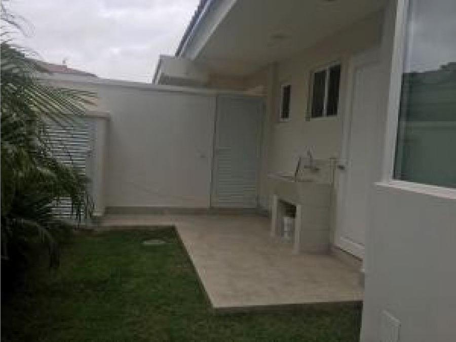 casa en alquiler santa maria pp20 2855