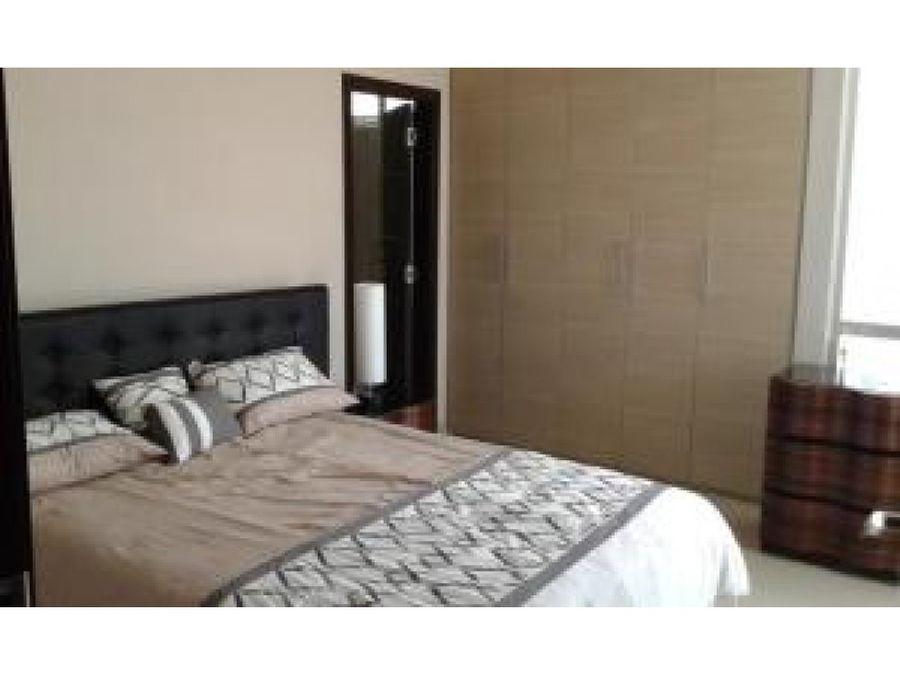 apartamento en alquiler costa del este pp20 2527