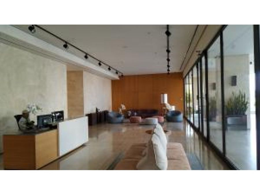 apartamento en venta santa maria pp20 2002
