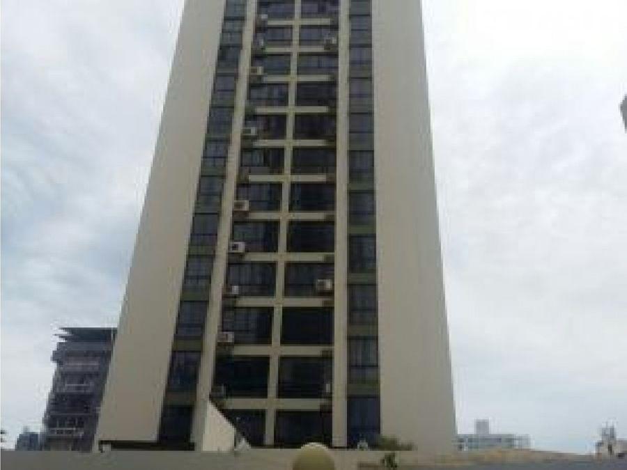 apartamento en alquiler el carmen pp20 159