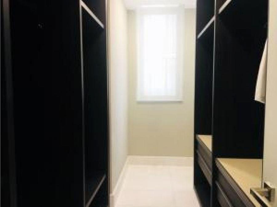 apartamento en venta punta pacifica pp20 6548