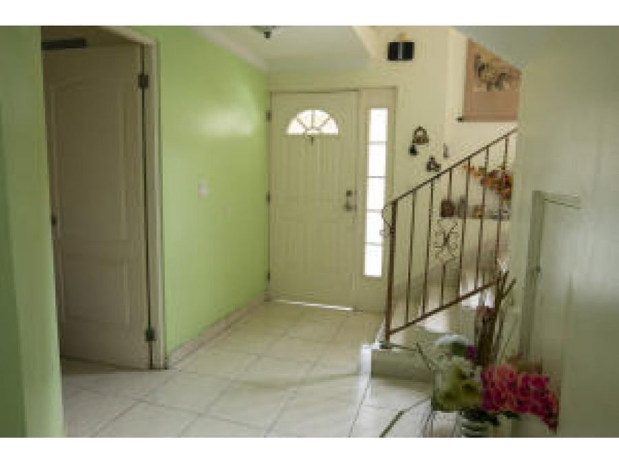 casa en venta condado del rey pp20 6378