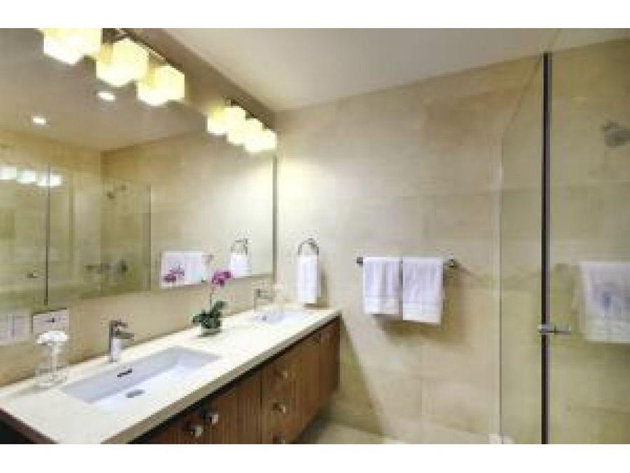 apartamento en venta santa maria pp20 4826