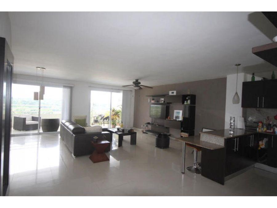 apartamento en venta altos de panama pp20 316