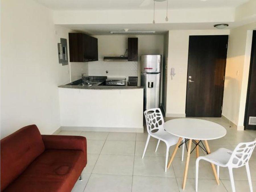 apartamento en alquiler albrook pp20 4436