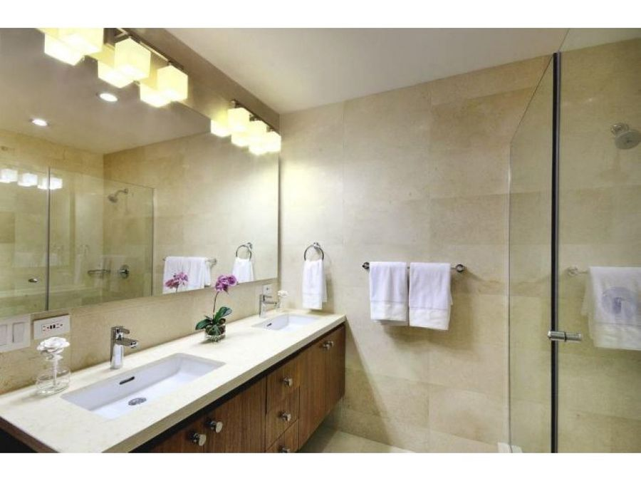 apartamento en alquiler santa maria pp20 4825