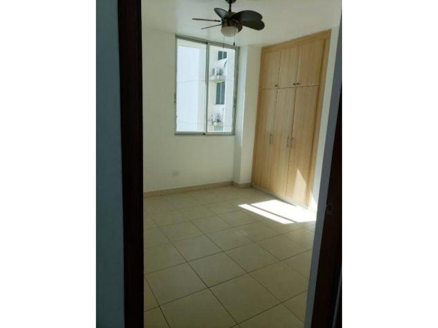apartamento en alquiler condado del rey pp20 10026