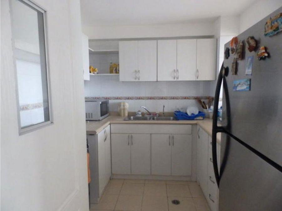 apartamento en alquiler edison park pp20 9684