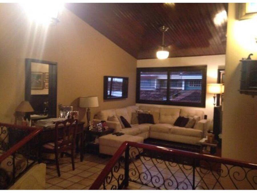 casa en venta betania pp20 10000
