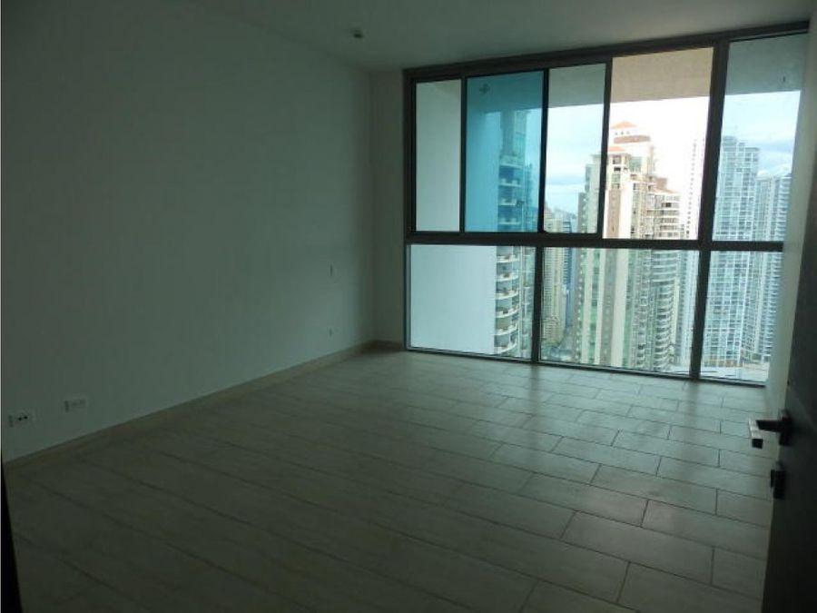 apartamento en alquiler punta pacifica pp20 5719